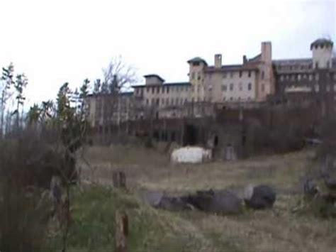 buck hill inn room 354 buck hill inn