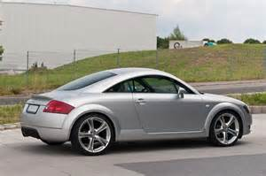 Audi Tt Wheels Audi Tt Wheels For Cartype 8n