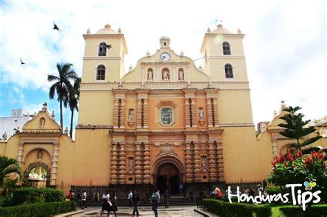 imagenes historicas de honduras 18 razones por las cuales usted quot no quot debe visitar honduras