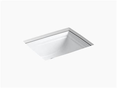 kohler memoirs undermount bathroom sink k 2339 memoirs undermount sink kohler