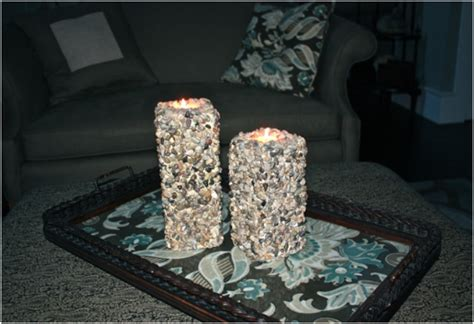 home stones decoration top 10 diy home decorations with stones top inspired