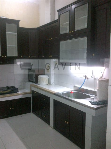 Kitchen Seet Minimalis Murah Berkualitas kitchen set murah dan berkualitas kitchen set minimalis