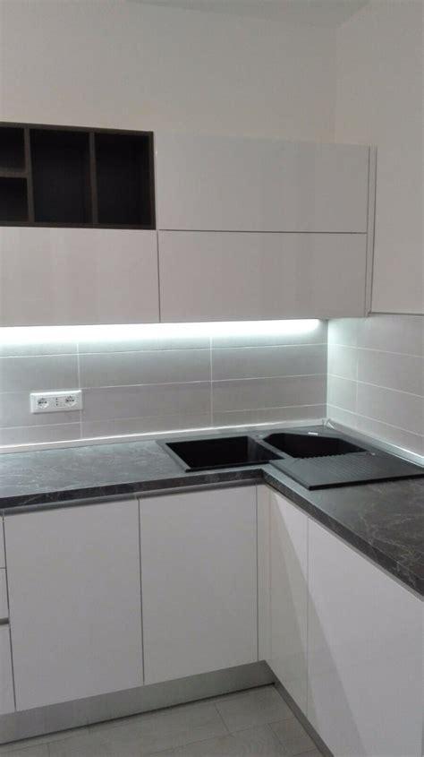 lavello angolo cucina cucina con lavello ad angolo b v divani