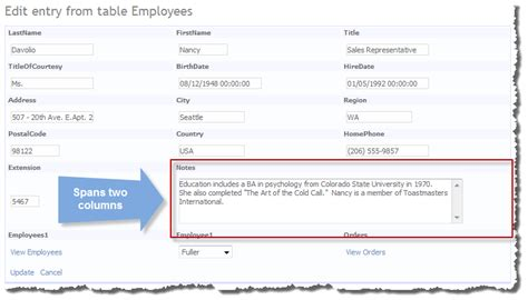 dynamic data templates c bits custom entity templates dynamic data 4