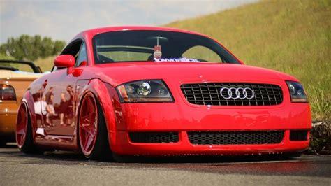 Audi Tt Mk1 Upgrades by Audi Tt Mk1 Tuning Wow