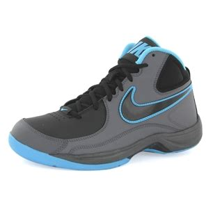 nike the overplay vii basketball shoes nike overplay vii basketball shoes at rs 2999 at 35