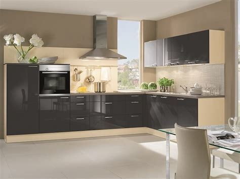 Quartet Kitchens, Fitted kitchens Marbella bathrooms Mijas