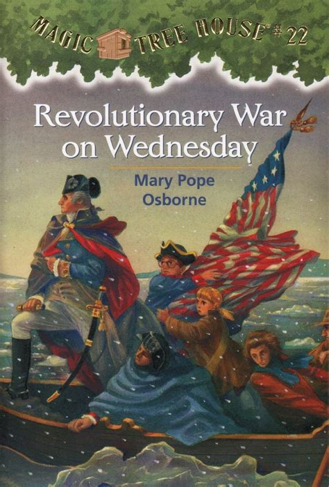 tree soldier a children s book about the value of family books 22 magic tree house revolutionary war on wednesday new