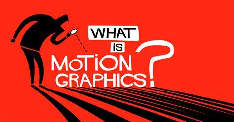 motion graphics biteable
