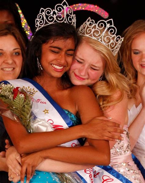 1000 images about desiree s pageant dreams on