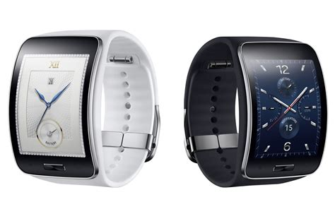 Samsung announces an innovative new smartwatch