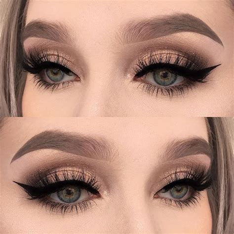 1000 images about makeup on pinterest lorraine makeup 1000 ideas about mua makeup on pinterest mua makeup