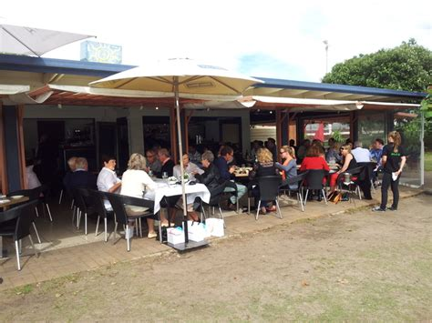 the boat shed cotton tree the boat shed sunshine coast