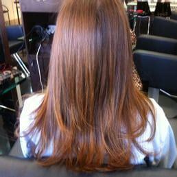 layer hair irvine ca layer hair irvine ca layer hair irvine ca