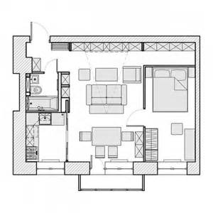 75 Sq Meters To Feet The Final Home In This Post Is Just 45 Square Meters 484