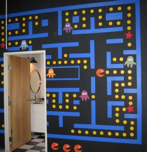 video game themed bedroom creating a video game themed room tevami