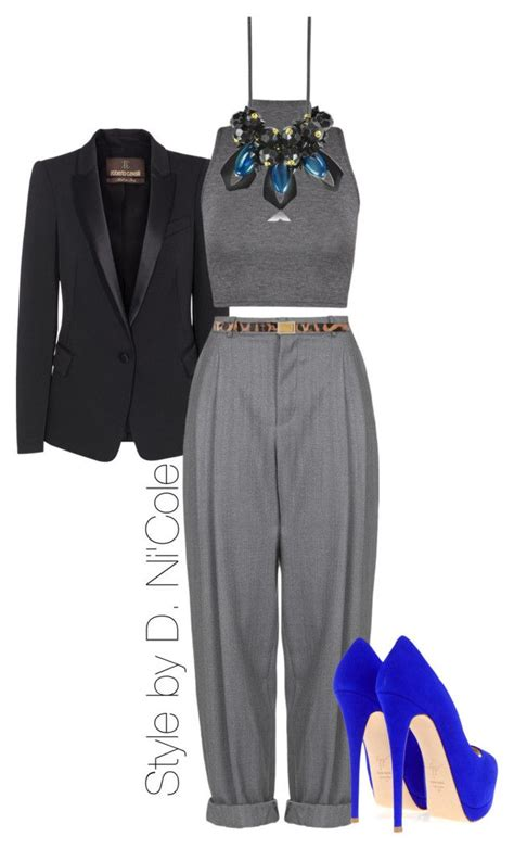 Gamis Set Maxi Dress 74 best 25 royal blue ideas on royal
