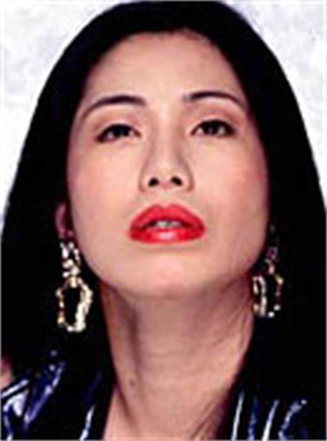 Suzi Suzuki 69 Disc 1 Johnholmes