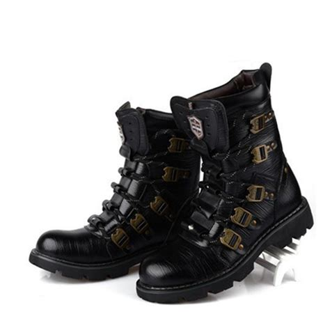 cool motorcycle shoes 2015 top rock fashion cool s motorcycle