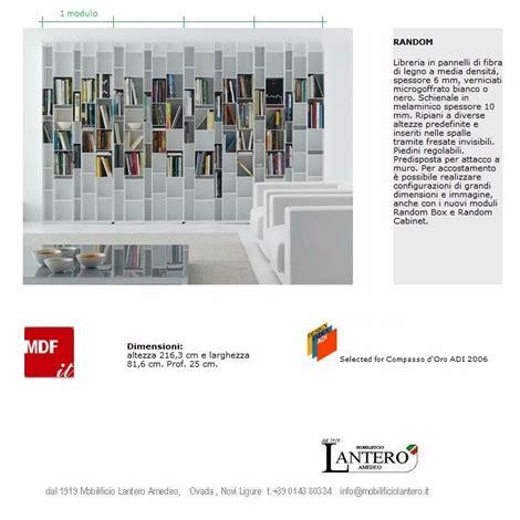 librerie on line arredamento librerie on line ispirazione di design interni