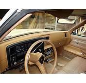 1978 Chevrolet El Camino SS For Sale Cypress/Houston Texas