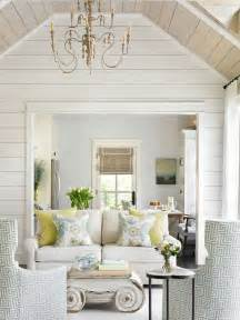 Types Of Sunrooms Bathroom Beach Decor Ideas Shiplap Wall Paneling Shiplap