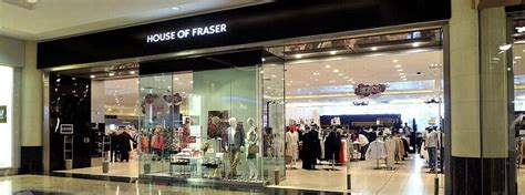 house of fraser reviews house of fraser 15 photos 11 reviews department stores sandyford road dundrum