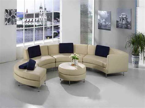 most comfortable living room furniture the most comfortable sofa getting the pleasant atmosphere