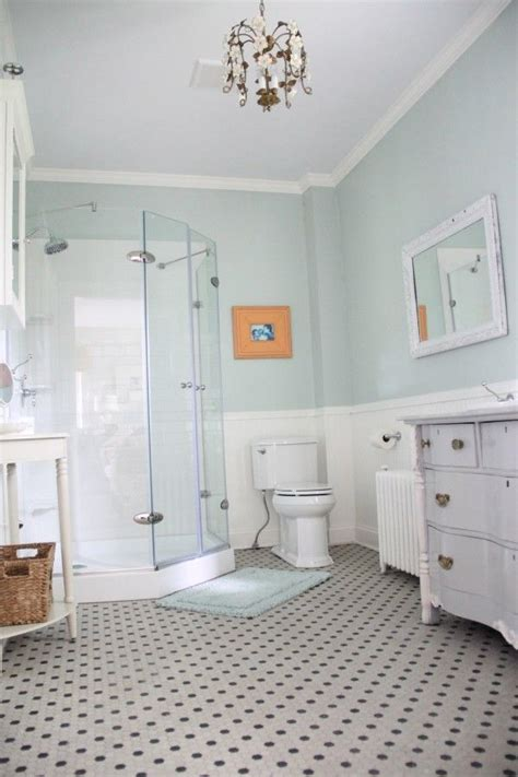 benjamin moore palladian blue bathroom best 25 palladian blue bathroom ideas on pinterest