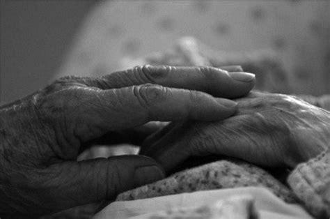 imagenes de amor para viejitos quiz 225 s solo sea un cuento o no sin sentido aparente