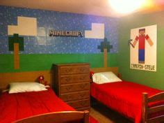 food in the bedroom ideas 1000 ideas about minecraft bedroom decor on pinterest