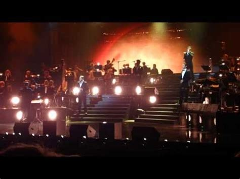 il divo unchained melody 65 best il divo images on