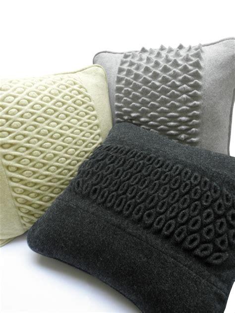 my knit knit machine 141 best machine knitting images on knitting