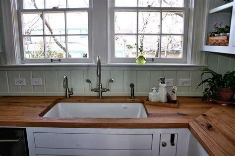 24 Reclaimed Farm Sink, Beautiful Reclaimed Farm Sink