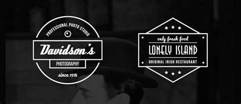 free retro logo templates 30 free vintage logo templates in psd eps format 2017