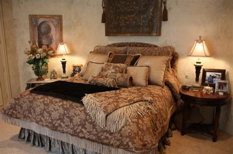 old world bedroom information about rate my space hgtv