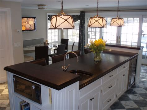 brooks custom brooks custom hand crafted countertops