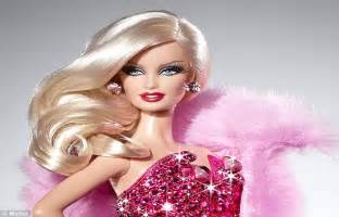 download pink barbie doll wallpapers gallery
