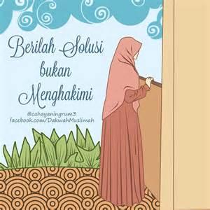 Kata motivasi kata mutiara kata motivasi tausiyah nasehat islami