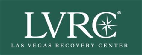 Free Detox Centers In Las Vegas Nevada by Las Vegas Recovery Center 3321 N Buffalo Dr 150 Rehab