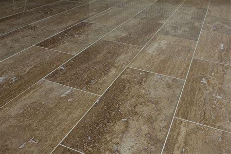 tile sles free polished travertine flooring 28 images travertine