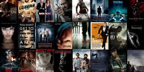 film 2017 yang wajib ditonton film yang wajib ditonton di 2016 watch online full movie
