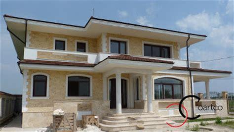 decorare exterioara casa modele fatade case producator profile decorative