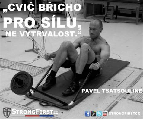 pavel tsatsouline bench press fundament 225 ln 237 principy silov 233 ho tr 233 ninku ebook ke stažen 237
