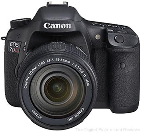 Kamera Dslr Canon 7 D canon eos 7d l left handed dslr