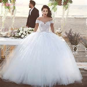 Puffy Wedding Dresses 25 Best Ideas About Puffy Wedding Dresses On Pinterest Pretty Wedding Dresses Princess