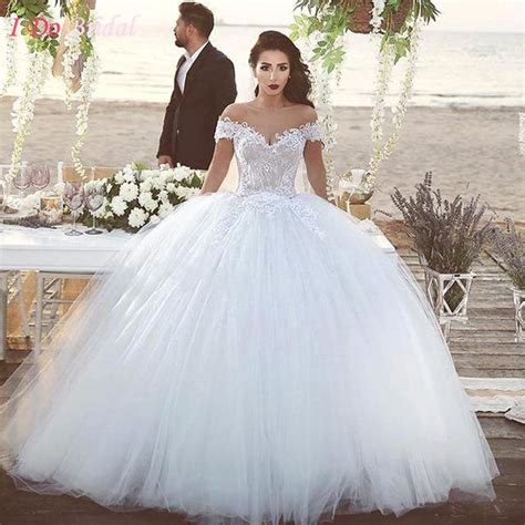 White Bridal Gowns by 25 Best Ideas About Wedding Dresses On