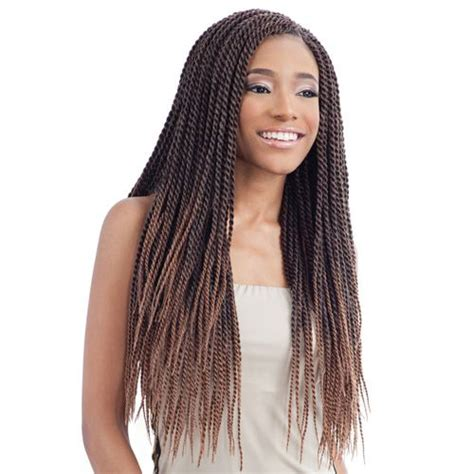 best human hair for senegalese twists modelmodel synthetic hair braids glance senegalese twist