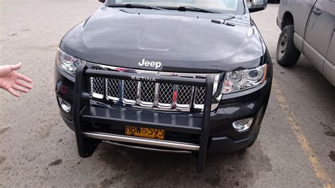 police jeep grand cherokee jeep grand cherokee srt 8 trackhawk quot lspd quot add on