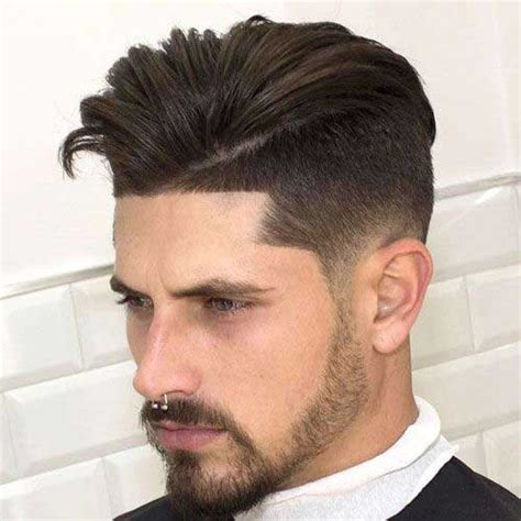 1 5 haircut style mens undercut haircut ideas mens hairstyles 2018
